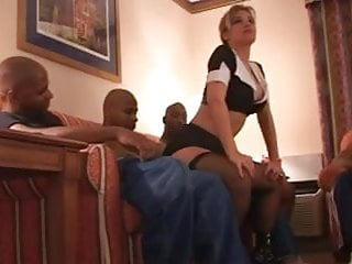 Stripper fuck at bachelor party Famous hotwife in bachelor party