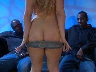 Big tits and cock sucking brazzers daphne rosen - Daphne rosen