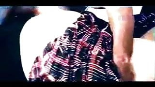 mallu aunty sex with noukar
