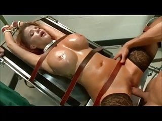 New bdsm movies - This is new bdsm