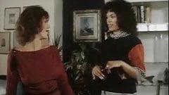 Never Alone (1984)