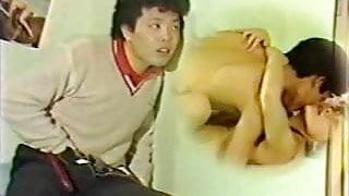jpn vintage porn49