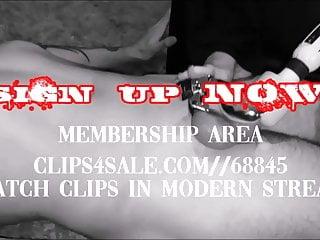 Lesbian videos no membership Membership area