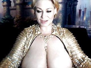 Really big hairy vaginas - Dissolute bosomy celebrity samantha exploding wet vagina