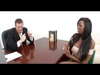 Black cock white boy white ass White boy heaven 8