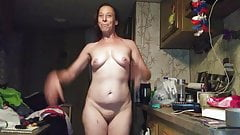 BROCKTON GF's REAL Mom lost Bet, Blackmailed, Truth or DARE
