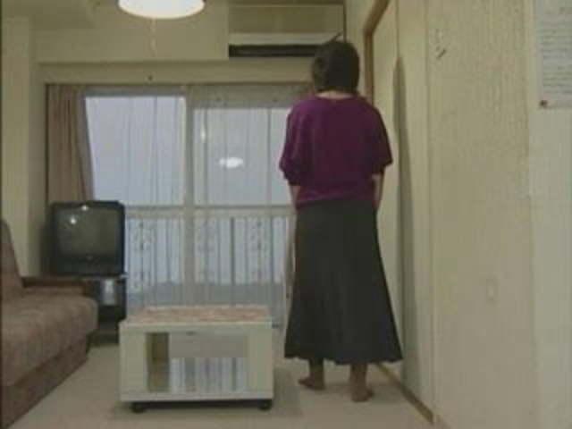 Lesbian Tit Sucking Japanese