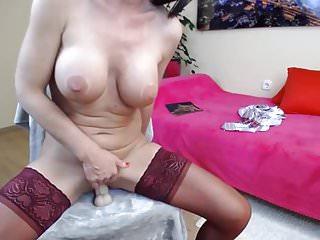 Mlf canada porn - Mlf malakizete