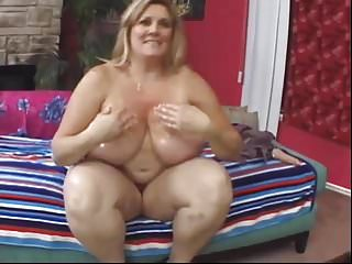 Anne 50 mature Bbws over 50