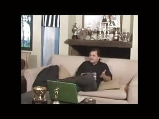 Telenovela bondage La telenovela