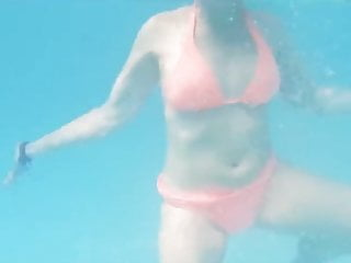 Xxx son mom Mom flashes step son in public swimming pool