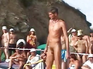 Family nudist camp video free Russian nudist camp