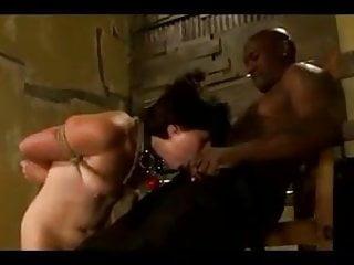 African fuck videos - Brutal african fuck