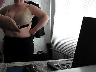 Dad fuck twinks Dad fuck russian mature mom with big boobs
