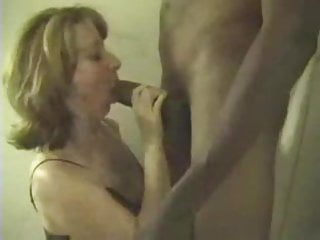 Hottest cocks sucking chicks chicks White chick sucking black cock