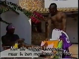 Gay hotels ibiza town Cumming to ibiza 2