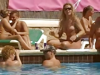 Ibiza and gay Swingers in ibiza