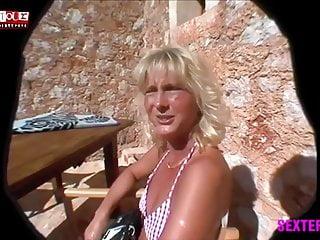 Hardcore porn movie trailer - Spycam - movie trailer