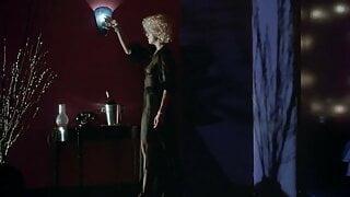 Madonna - ''Dick Tracy''