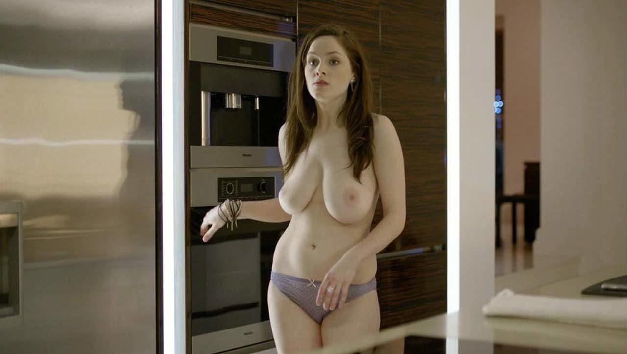 Episodes nude