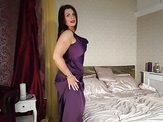 Sexy she thai - Mature mother not just sexy she is sex