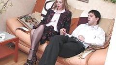OLGA SEX