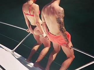 Vanessa carlton in bikini - Vanessa wahlen, hard ass, deutsche fusballspielerin