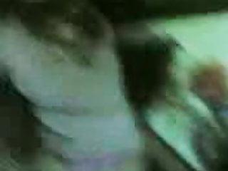 Full video porn tube - Abdo his horny wife full video