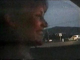 Jameson porn videos Julia jameson first spanking video
