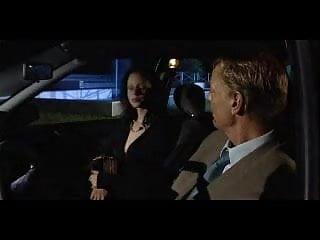 Gina wild car sex - Michelle wild: car sex