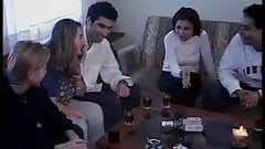 Turk Sosisleri (Turkish Movie)