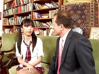 Educational video vagina Education sexuelle pour jeune etudiantes 2