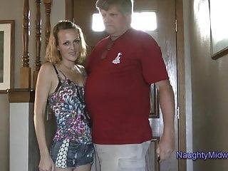 Nude slender young ladies Gracie cummz - slender cockslut - first porn