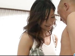 Nasty porn rough porn - Rough porn encounter for cock sucking ryo sasaki