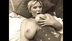 German, Big Breast MILF #2 (Recolored)
