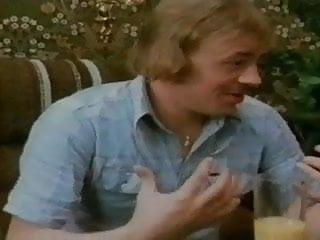 Rickenbacker 4001 1969 vintage - Vintage 1969