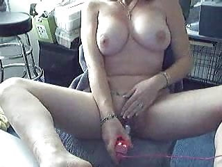 Yahoo messenger naked male on webcam Mummy sent me this on yahoo