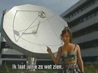 Vintage bill ward pinups - Pinup club : frida dutch spoken with subtitle 1990.