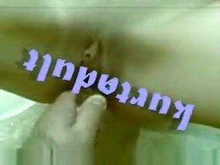 Porn filmi izle Turk olgun sikme video izle