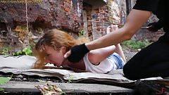 Bastinado at Clips4sale.com