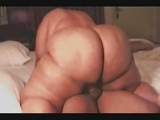 Story dick too small Ssbbw redbone rides the dick too good.
