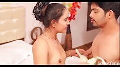 Dost Ki Badi Sister Real Home Sex Video Watch Now