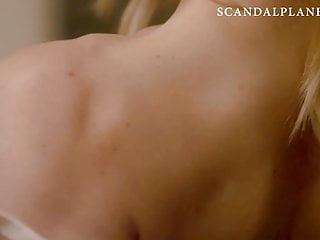 Emma thompson sex scene video - Emma rigby sex in the kitchen scene on scandalplanetcom