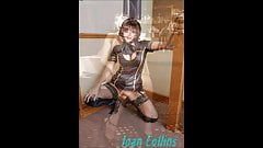Videoclip - Joan Collins + Moni