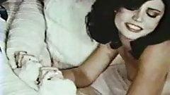Kandi Barbour - 8mm Vintage