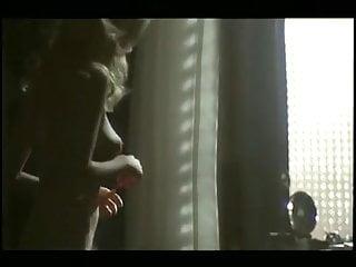 Adult tinto brass erotic - The voyeur tinto brass italian full movie