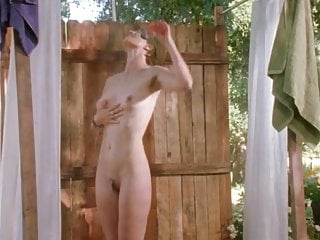 Sex in the carribean st. thomas reputation - Allison thomas-miller has sex in shower