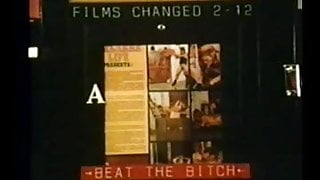 Not a Love Story - infamous anti-porn documentary