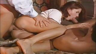 Vintage Hot Sex 282