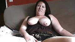 Katia 44 year old casting